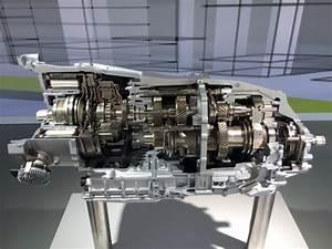 Hybrid Motors Group : 2018 porsche panamera 4 e hybrid first drive review ~ Medecine-chirurgie-esthetiques.com Avis de Voitures