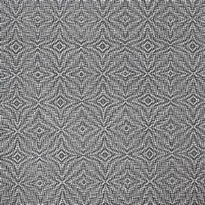 Outdoor Teppich Grau : grauer outdoor teppich bei ~ Frokenaadalensverden.com Haus und Dekorationen