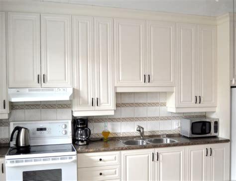 thermoplastic kitchen white shaker model armoires 224