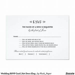 the 444 best images about wedding on pinterest paper With wedding rsvp cards by email