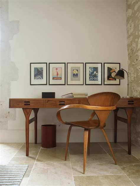 chaise bureau york york ghost desk chair home office contemporary with wire industrial dining side chairs