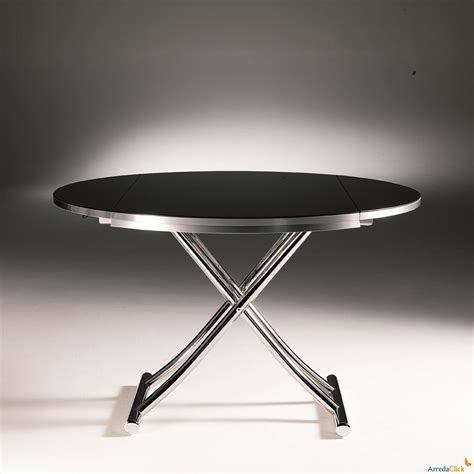 achat canape d angle le guide de la table relevable et transformable