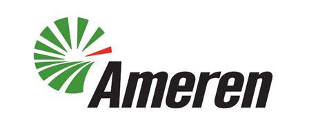 Ameren Logos