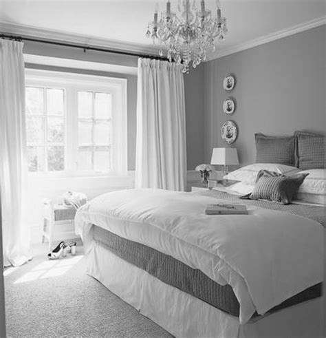 grey bedroom wallpaper geometric wallpaper wallpapers