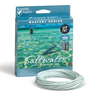 type  gear    saltwater fly fishing