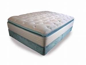 Comfortec queen 2pc set 449 king 2pc set 599 for Furniture mattress discount king in harrisburg pa