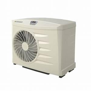 Prix Pompe à Chaleur Air Eau : pompe a chaleur air eau petit prix voitures disponibles ~ Premium-room.com Idées de Décoration