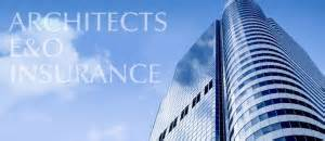 Professional Liability Insurance For Architects  Hall. Motorcycle Insurance Companies List. Air India Business Class Review. Sonshine School Salem Or Family Legal Center. Automotive Direct Mail Advertising. Business Learning Institute Duke Cfo Survey. Graphic Design Project Management Tools. Counseling Grad School Public Online Colleges. Graphic Design Seattle Recovery First Florida