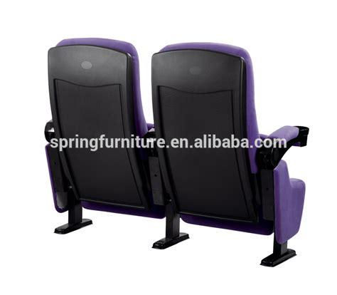 cinema chair home theatre recliner chairs cinema chairs