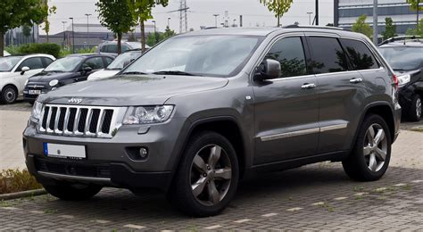 filejeep grand cherokee  crd overland wk
