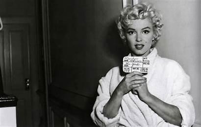 Marilyn Monroe Wallpapers Pantalla Fondo Fondos Tapeta