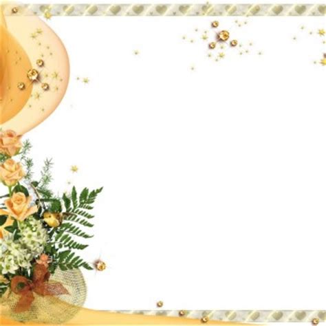 wedding card background wallpaper gallery