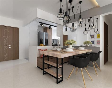 what are colors for kitchens 99 best images about where i belong on terrace 9610