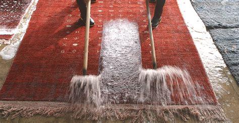 Lavaggio Tappeti Persiani Roma by Lavaggio Tappeti Persiani