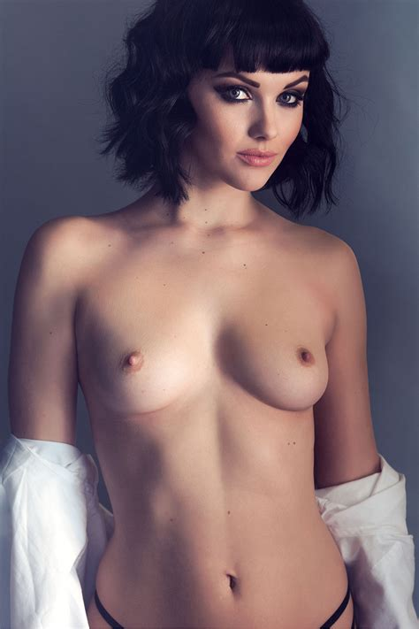 Mellisa Clarke The Fappening Leaked Photos