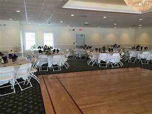bridal shower venues in plymouth ma mini bridal With wedding shower venues in ma