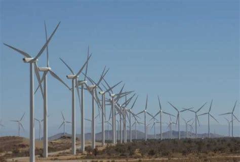 Оффшорные ветряные электростанции плюсы и минусы для моряков mz blog