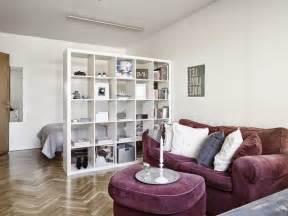 wohnzimmer ideen ikea ikea regale kallax raumteiler wohnzimmer schlafzimmer ideen versammeln