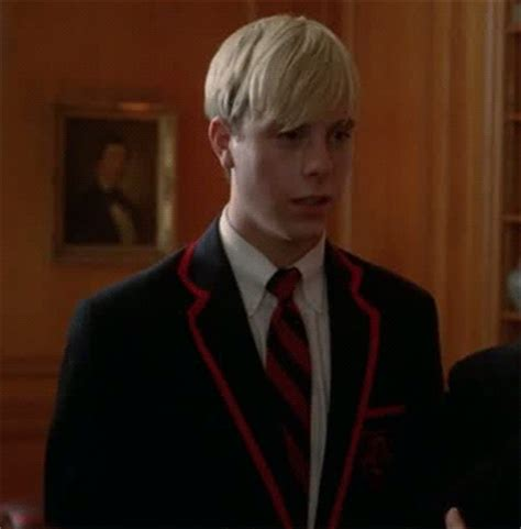 jeff the warbler tumblr