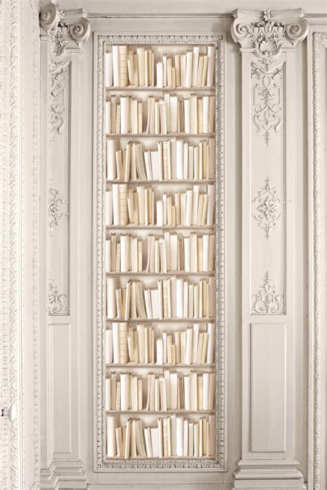 papier peint trompe l oeil cuisine trompe l 39 oeil et papier peint architecture interieure conseil