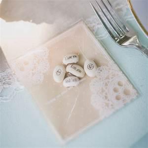 Cadeau Pour Mariage : cadeau invit pour mariage haricots d 39 amour wedding favor new 2253086 weddbook ~ Teatrodelosmanantiales.com Idées de Décoration