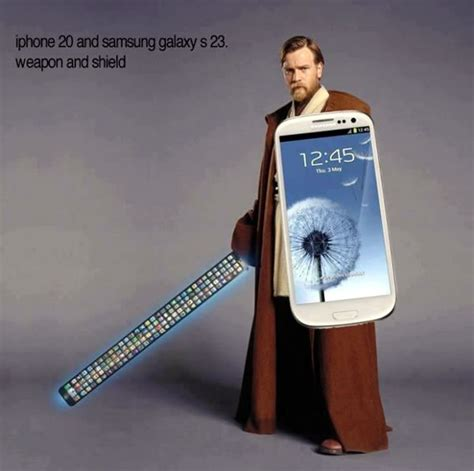 iphone 20 what the iphone 20 and galaxy s 23 might look like