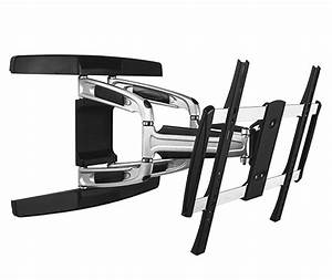 Wandhalterung Samsung Fernseher : fernseher wandhalterung ausziehbar klappbar s3144 10978 ~ Markanthonyermac.com Haus und Dekorationen