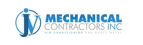 JV Mechanical Contractors Inc - San Lorenzo , PR ...