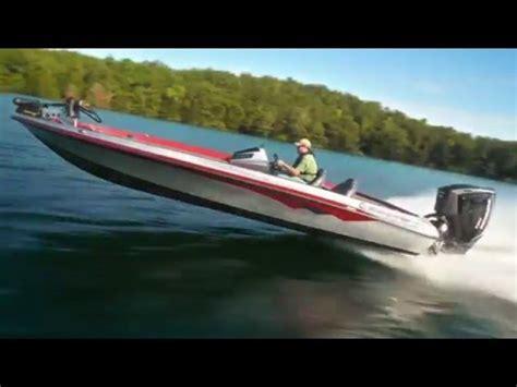 Ranger Boats Youtube by Ranger Boats 2016 Leadership Tv Spot Youtube