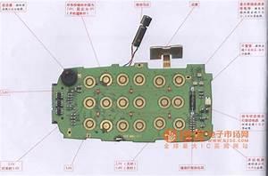 Tcl999d Mobile Maintenance Circuit Diagram