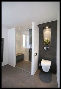 Fliesen Wohnbereich Modern : b der modern herrlich on berall trend bad fliesen inside ~ Sanjose-hotels-ca.com Haus und Dekorationen
