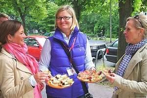Muttertag Ideen Ausflug : gemeinsames erlebnis mit mama tolle ideen f r ihren muttertagsausflug ~ Orissabook.com Haus und Dekorationen