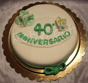 Frasi Per Anniversario Di Matrimonio 40 Anni