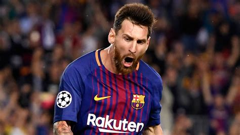 Барселона – Селтик 7 : 0, 13 сентября 2016 - текстовая онлайн трансляция матча - Футбол. Лига чемпионов - Чемпионат