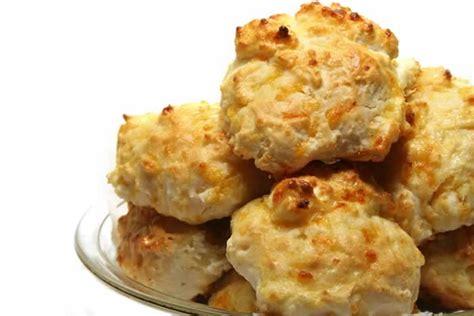 brötchen kalorien pro stück cheese biscuits k 195 164 se br 195 182 tchen usa kulinarisch