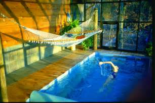 home plans with indoor pool indoor pools