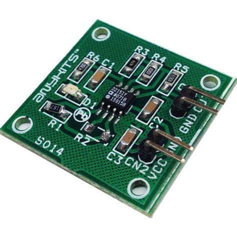 misc projects circuit ideas i projects i schematics i robotics