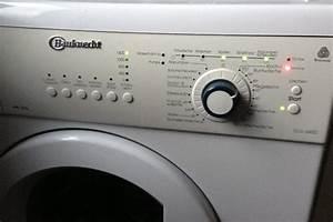 Waschmaschine Bricht Schleudern Ab : bauknecht eco 6400 service leuchtet hausger teforum teamhack ~ Markanthonyermac.com Haus und Dekorationen