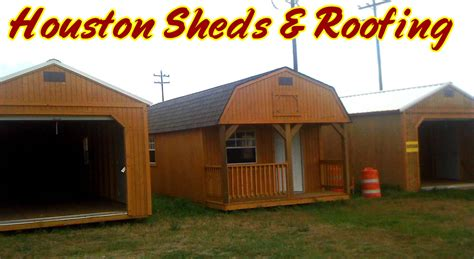 barn style shed with loft rapo build your own shed cost