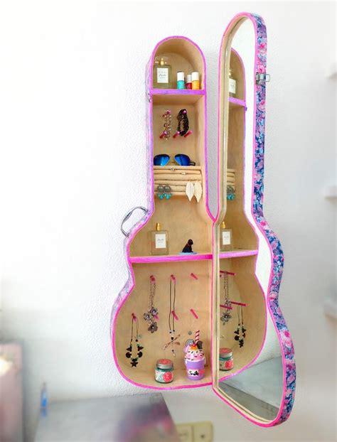 decorar tu cuarto diy idea diy para decorar tu cuarto organizador de cart 243 n con