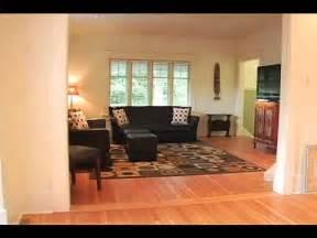 home design ideas diy home decor ideas and design