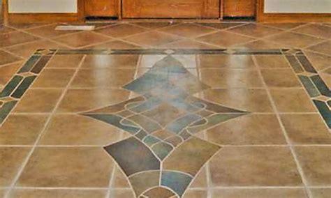 tiling ideas bathroom marble tile flooring installers las vegas high