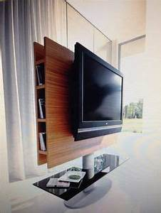 Nobody Is Perfect Möbel : round lcd glass tv stand interesting information about glass tv stands tv stands pinterest ~ Bigdaddyawards.com Haus und Dekorationen