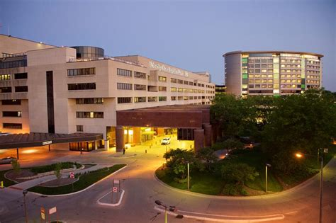 of iowa hospitals and clinics phone number contact nursing of iowa hospitals and clinics