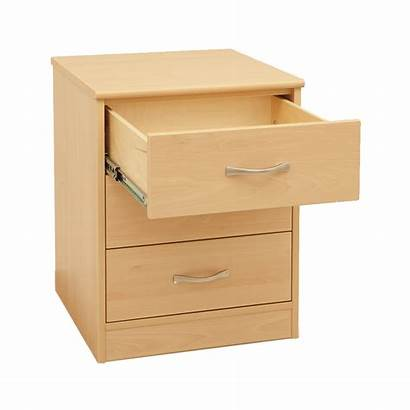 Drawers Chest Furniture Restrained Kg Fully Featuring