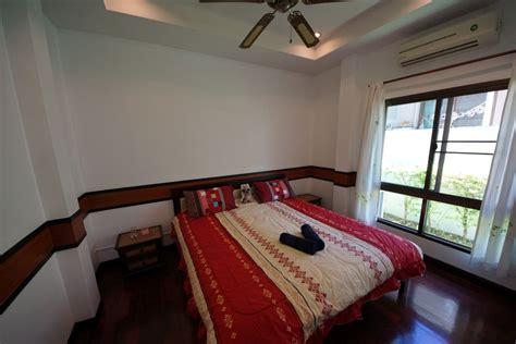 Araya Villas Hua Hin; Pool Villa Hua Hin for Rent; www.hua