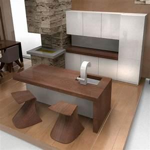designer modern furniture With take home design furniture