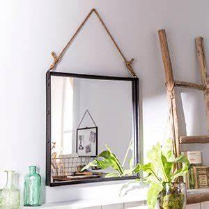 Miroir À Coller Leroy Merlin : stickers cadre affiche miroir d coration maison ~ Melissatoandfro.com Idées de Décoration