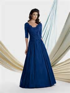 navy wedding dress navy blue wedding dresses with sleeves naf dresses