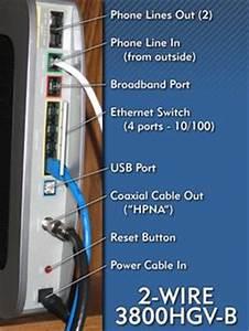 Mr Handsfree Blue Smart Wiring Diagram